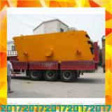Tamiz vibratorio de la buena calidad (YK) de la maquinaria de Yigong
