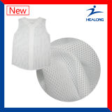 La marca superiore personalizza la maglia del hokey di ghiaccio di sublimazione con l'alta qualità