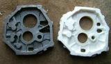 Дешевое алюминиевое непрерывное Lost оборудование отливки пены