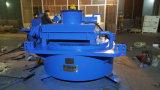 Serie di Rcdeb dell'olio di circolazione forzata della sospensione che raffredda separatore elettromagnetico per industria cartaria