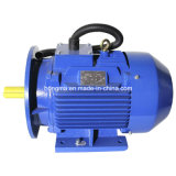 Hmk Special Used para o Ar-Compressor Three Phase Asynchronous Induction High Efficiency Electric Motor