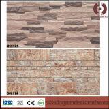 Mattonelle di ceramica delle mattonelle rustiche per le pareti esterne in costruzione ed alloggiamento (36012)