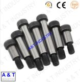 Alloy Socket Head Shoulder Bolt Stripper Screw com alta qualidade