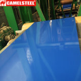 Prepainted катушка Galvalume стальная для конструкционные материал