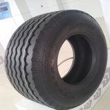 Pneu de TBR, pneu radial (315/80R22.5)