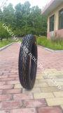 Motorrad-Reifen, Reifen, Wearability-Reifen