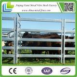 El panel al por mayor del ganado/los paneles usados del ganado