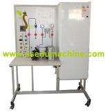 産業冷凍のトレーナーの技術教育装置の技術的な教授装置