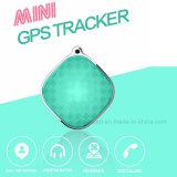 Perseguidor desenvolvido novo de 2016 mini GPS para pessoal (A9)