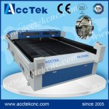 Prix en acier de machine de découpage de laser des prix de machine de découpage de laser de /CO2 de coupeur de laser