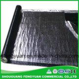 Membrana d'impermeabilizzazione del bitume modificata Sbs di Mingding Fy001