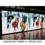 Color de interior televisor de pantalla P2 P2.5 P4 P5 P6 P3 LED Video Wall Display