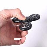 De plastic Gyroscoop Torqbar HOOFD van de Spinner friemelt Spinner