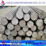 Трубы стальных пробок A106 стальные в стальной пробке