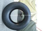 Qualität aller Stahlradial-LKW-Reifen (12R22.5, 11R22.5)