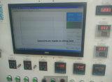 Machine de joint de panneaux d'armoires électriques
