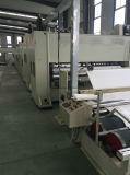 Циновка Manuufacturer ткани толя стеклоткани