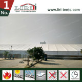 20X30m Large Wedding Party Event Marquee Tent