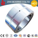 El rodamiento de aguja de calidad superior de la fuente de la fábrica Rna6903, Rna6904, Rna6905, Na6906 aclara el rodamiento