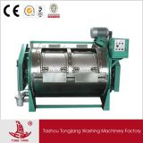 100kg lavatrice 10, 20, 30, 50, 70, 100, 150, 200, 300, 400kg (CE&ISO) della lavanderia