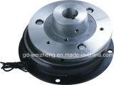 12nm Ys-C-1.2-102 asciugano l'innesto elettromagnetico Single-Plate