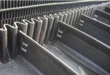 Crinkleの伝達Belt/Sidewall Conveyor Belt