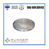 精密鉄の鋳造の部品、鋼鉄鋳造の部品、投資鋳造の部品