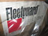 Fleetguard Lf3347 Oil Filter per Cummins Engine Volvo