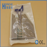 CE/ISO anerkannter wegwerfbarer Urin-Fahrwerkbein-Beutel-beweglicher Urin-Beutel