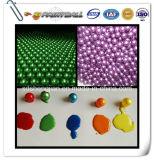 Het ontspruiten van de Ballen van Paintball van het Gebied/Pin 0.68 Kogels Paintball