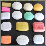 Fabricante Jabón de manos Jabón de baño