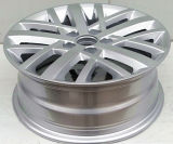 Automobil-Rad-Nabe der Aluminiumlegierung-14inch für Volkswagen (Santana/Jetta/Polo)