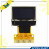 Mikro-OLED Bildschirmanzeige 0.42 Zoll-für Zigarette