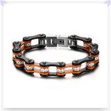 De Armband van de Manier van de Juwelen van de Manier van de Juwelen van het roestvrij staal (HR305)