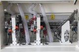 Macchina di legno automatica di falegnameria della trecciatrice del bordo di falegnameria