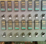 인공 PVC 대리석 위원회 플랜트 또는 인공 대리석 위원회 기계