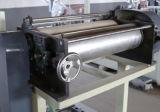 High Speed используемый к машине пленки PVC холодной прокатывая