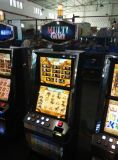 Mantongの製造業者からの有益なゲーム・マシンのタイプスロットマシンのゲーム