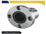ANSI/ASMEのタイプのスリップの標準鋼管のフランジ
