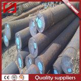 Barra d'acciaio dell'acciaio legato di formati del Rod dell'acciaio legato 8620