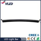 50-Zoll-288W zweireihig LED Light Bar für LKW