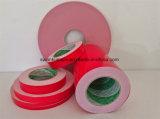 El doble echó a un lado cinta de la espuma Tape/PE de la espuma Tape/PE