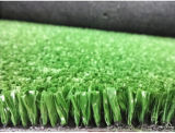 Césped artificial del tenis/alfombra verde para el tenis/la hierba artificial para el tenis