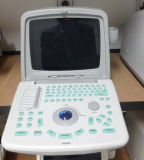 Tierarzt Ultrasound Scanner mit Animal Software (TY-6858A-1)