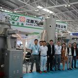 Máquina de granulación mojada del alto esquileo del GMP del Ce en farmacéutico (SHLG-300)