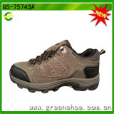Оптовая работа Hiking ботинки атлетические