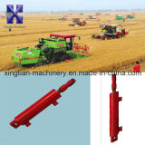 Double Acting Hydraulic Cylinder pour Agriculture Machine