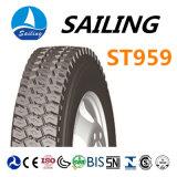LKW-Reifen/Qualitäts-Reifen, Radialgummireifen (1200r24)