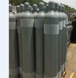 CAS: 7647-01-0, het Chloride van de Waterstof (HCl)