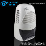 Hot 새로운 2L Water Tank 세륨 Approved Desiccant Mini Dehumidifier